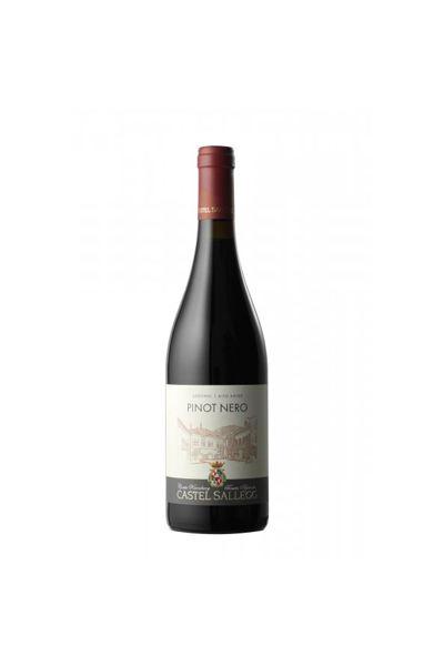 Pinot Nero DOC 2018 Castel Sallegg