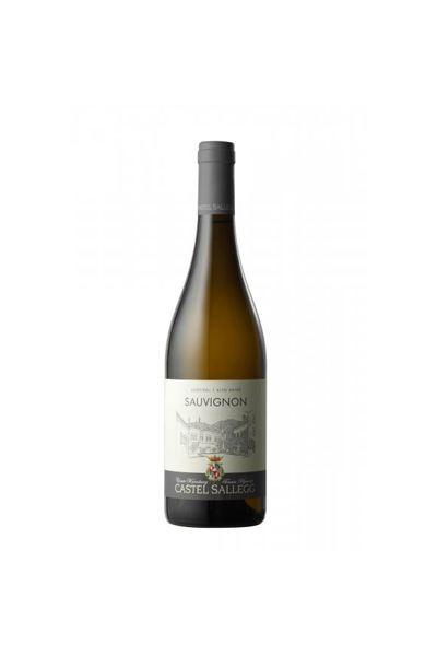 Sauvignon Blanc DOC 2018 Castel Sallegg